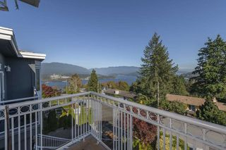 Photo 29: 211 N SEA Avenue in Burnaby: Capitol Hill BN House for sale (Burnaby North)  : MLS®# R2508386