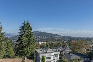 Photo 35: 211 N SEA Avenue in Burnaby: Capitol Hill BN House for sale (Burnaby North)  : MLS®# R2508386