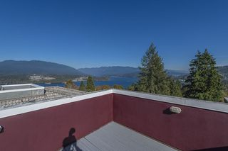 Photo 32: 211 N SEA Avenue in Burnaby: Capitol Hill BN House for sale (Burnaby North)  : MLS®# R2508386