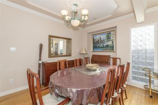 Photo 11: 211 N SEA Avenue in Burnaby: Capitol Hill BN House for sale (Burnaby North)  : MLS®# R2508386