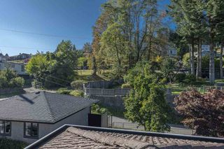 Photo 36: 211 N SEA Avenue in Burnaby: Capitol Hill BN House for sale (Burnaby North)  : MLS®# R2508386