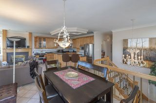 Photo 14: 211 N SEA Avenue in Burnaby: Capitol Hill BN House for sale (Burnaby North)  : MLS®# R2508386