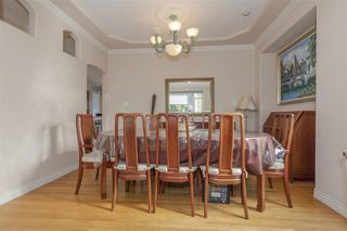 Photo 12: 211 N SEA Avenue in Burnaby: Capitol Hill BN House for sale (Burnaby North)  : MLS®# R2508386