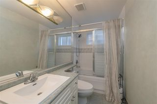 Photo 21: 211 N SEA Avenue in Burnaby: Capitol Hill BN House for sale (Burnaby North)  : MLS®# R2508386