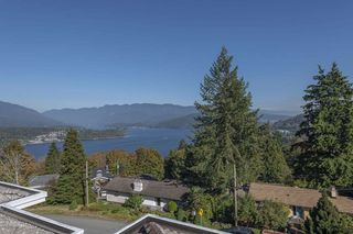 Photo 33: 211 N SEA Avenue in Burnaby: Capitol Hill BN House for sale (Burnaby North)  : MLS®# R2508386