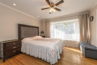 Photo 15: 211 N SEA Avenue in Burnaby: Capitol Hill BN House for sale (Burnaby North)  : MLS®# R2508386