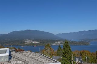 Main Photo: 211 N SEA Avenue in Burnaby: Capitol Hill BN House for sale (Burnaby North)  : MLS®# R2508386
