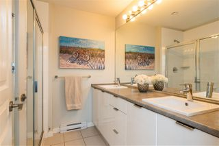 """Photo 11: 7 30989 WESTRIDGE Place in Abbotsford: Abbotsford West Townhouse for sale in """"Brighton"""" : MLS®# R2520326"""