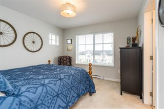 """Photo 9: 7 30989 WESTRIDGE Place in Abbotsford: Abbotsford West Townhouse for sale in """"Brighton"""" : MLS®# R2520326"""