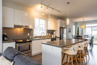 """Photo 6: 7 30989 WESTRIDGE Place in Abbotsford: Abbotsford West Townhouse for sale in """"Brighton"""" : MLS®# R2520326"""