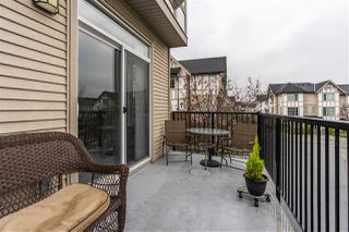 """Photo 18: 7 30989 WESTRIDGE Place in Abbotsford: Abbotsford West Townhouse for sale in """"Brighton"""" : MLS®# R2520326"""
