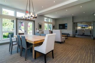 """Photo 27: 7 30989 WESTRIDGE Place in Abbotsford: Abbotsford West Townhouse for sale in """"Brighton"""" : MLS®# R2520326"""
