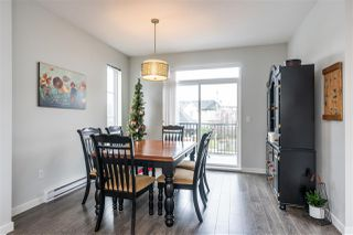 """Photo 8: 7 30989 WESTRIDGE Place in Abbotsford: Abbotsford West Townhouse for sale in """"Brighton"""" : MLS®# R2520326"""