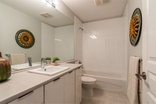 """Photo 16: 7 30989 WESTRIDGE Place in Abbotsford: Abbotsford West Townhouse for sale in """"Brighton"""" : MLS®# R2520326"""
