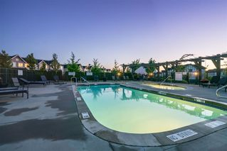 """Photo 33: 7 30989 WESTRIDGE Place in Abbotsford: Abbotsford West Townhouse for sale in """"Brighton"""" : MLS®# R2520326"""