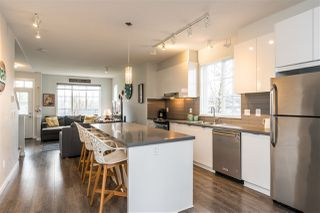 """Photo 7: 7 30989 WESTRIDGE Place in Abbotsford: Abbotsford West Townhouse for sale in """"Brighton"""" : MLS®# R2520326"""