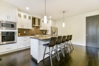 """Photo 13: 36 15988 32 Avenue in Surrey: Grandview Surrey Townhouse for sale in """"Blu Living"""" (South Surrey White Rock)  : MLS®# R2524526"""