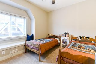 """Photo 26: 36 15988 32 Avenue in Surrey: Grandview Surrey Townhouse for sale in """"Blu Living"""" (South Surrey White Rock)  : MLS®# R2524526"""