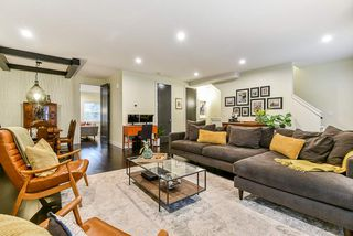 """Photo 6: 36 15988 32 Avenue in Surrey: Grandview Surrey Townhouse for sale in """"Blu Living"""" (South Surrey White Rock)  : MLS®# R2524526"""