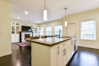 """Photo 14: 36 15988 32 Avenue in Surrey: Grandview Surrey Townhouse for sale in """"Blu Living"""" (South Surrey White Rock)  : MLS®# R2524526"""