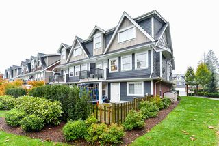 """Photo 37: 36 15988 32 Avenue in Surrey: Grandview Surrey Townhouse for sale in """"Blu Living"""" (South Surrey White Rock)  : MLS®# R2524526"""