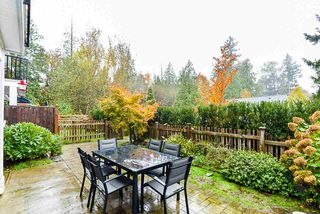 """Photo 35: 36 15988 32 Avenue in Surrey: Grandview Surrey Townhouse for sale in """"Blu Living"""" (South Surrey White Rock)  : MLS®# R2524526"""