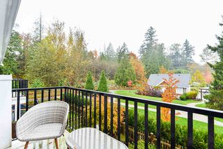 """Photo 34: 36 15988 32 Avenue in Surrey: Grandview Surrey Townhouse for sale in """"Blu Living"""" (South Surrey White Rock)  : MLS®# R2524526"""