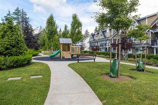 """Photo 31: 36 15988 32 Avenue in Surrey: Grandview Surrey Townhouse for sale in """"Blu Living"""" (South Surrey White Rock)  : MLS®# R2524526"""