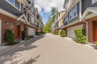 """Photo 30: 36 15988 32 Avenue in Surrey: Grandview Surrey Townhouse for sale in """"Blu Living"""" (South Surrey White Rock)  : MLS®# R2524526"""
