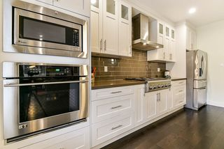"""Photo 16: 36 15988 32 Avenue in Surrey: Grandview Surrey Townhouse for sale in """"Blu Living"""" (South Surrey White Rock)  : MLS®# R2524526"""