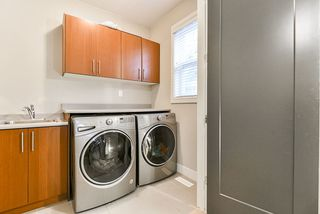 """Photo 19: 36 15988 32 Avenue in Surrey: Grandview Surrey Townhouse for sale in """"Blu Living"""" (South Surrey White Rock)  : MLS®# R2524526"""