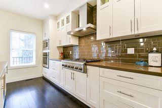 """Photo 15: 36 15988 32 Avenue in Surrey: Grandview Surrey Townhouse for sale in """"Blu Living"""" (South Surrey White Rock)  : MLS®# R2524526"""