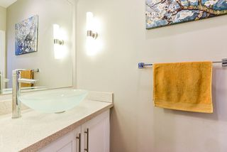 """Photo 17: 36 15988 32 Avenue in Surrey: Grandview Surrey Townhouse for sale in """"Blu Living"""" (South Surrey White Rock)  : MLS®# R2524526"""