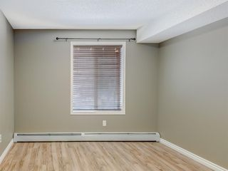 Photo 19: 4110 70 Panamount Drive NW in Calgary: Panorama Hills Apartment for sale : MLS®# A1056107
