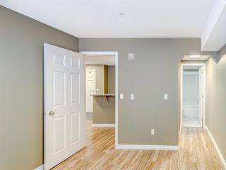Photo 18: 4110 70 Panamount Drive NW in Calgary: Panorama Hills Apartment for sale : MLS®# A1056107