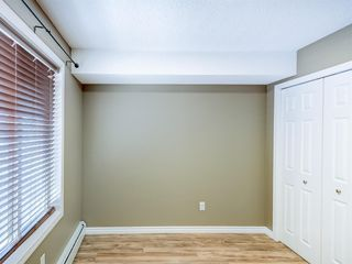 Photo 21: 4110 70 Panamount Drive NW in Calgary: Panorama Hills Apartment for sale : MLS®# A1056107