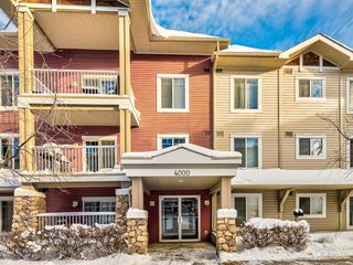 Photo 26: 4110 70 Panamount Drive NW in Calgary: Panorama Hills Apartment for sale : MLS®# A1056107
