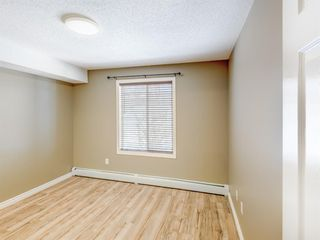 Photo 17: 4110 70 Panamount Drive NW in Calgary: Panorama Hills Apartment for sale : MLS®# A1056107