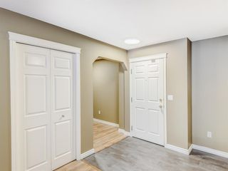 Photo 13: 4110 70 Panamount Drive NW in Calgary: Panorama Hills Apartment for sale : MLS®# A1056107