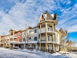 Photo 27: 4110 70 Panamount Drive NW in Calgary: Panorama Hills Apartment for sale : MLS®# A1056107