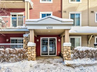 Photo 22: 4110 70 Panamount Drive NW in Calgary: Panorama Hills Apartment for sale : MLS®# A1056107