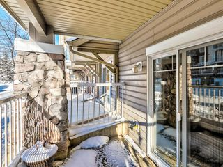 Photo 10: 4110 70 Panamount Drive NW in Calgary: Panorama Hills Apartment for sale : MLS®# A1056107