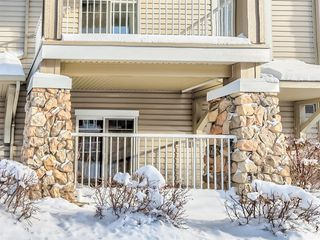 Photo 11: 4110 70 Panamount Drive NW in Calgary: Panorama Hills Apartment for sale : MLS®# A1056107