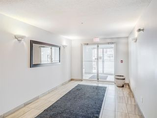 Photo 23: 4110 70 Panamount Drive NW in Calgary: Panorama Hills Apartment for sale : MLS®# A1056107