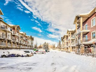 Photo 25: 4110 70 Panamount Drive NW in Calgary: Panorama Hills Apartment for sale : MLS®# A1056107