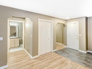 Photo 8: 4110 70 Panamount Drive NW in Calgary: Panorama Hills Apartment for sale : MLS®# A1056107