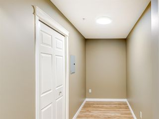 Photo 14: 4110 70 Panamount Drive NW in Calgary: Panorama Hills Apartment for sale : MLS®# A1056107