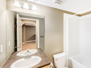 Photo 12: 4110 70 Panamount Drive NW in Calgary: Panorama Hills Apartment for sale : MLS®# A1056107