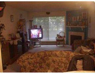 Photo 2: 316 2615 JANE ST in Port Coquiltam: Central Pt Coquitlam Condo for sale (Port Coquitlam)  : MLS®# V562752