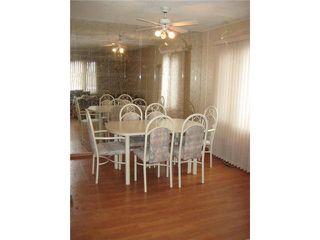 Photo 9: 189 MAPLEGLEN Avenue in WINNIPEG: Maples / Tyndall Park Residential for sale (North West Winnipeg)  : MLS®# 1105565